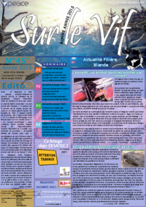 SLV45